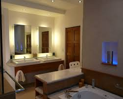 top the best vanity light fixtures design and ideasdesign and ideas throughout best bathroom vanity lighting plan the how to pick the best bathroom vanity bathroom vanity lighting remodel