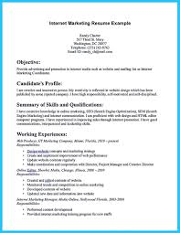 advertising resume resume format pdf advertising resume entry level advertising resume sample contemporary advertising resume for new job seeker image