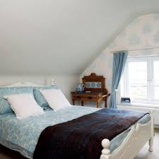 attic bedroom remodel charming attic bedroom decoration using white bed frame combine with blue fitted bedroom home amazing attic ideas charming