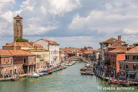 <b>Murano Glass</b>: the definitive guide to Venice most famous art ...