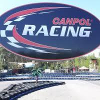 <b>Canpol</b> Racing ENDURANCE (2019-09-22 - Endurance CUP ...