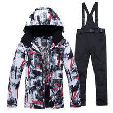 <b>Bib</b> Snowboard reviews – Online shopping and reviews for <b>Bib</b> ...
