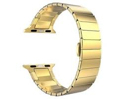 <b>Lyambda</b> · Для смарт-<b>часов</b> и браслетов · Каталог товаров ...