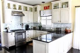Lowes Custom Kitchen Cabinets Stock Kitchen Cabinets Lowes Asdegypt Decoration