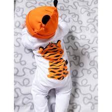 Костюмы <b>Carrot</b> – купить в интернет-магазине. Официальный ...