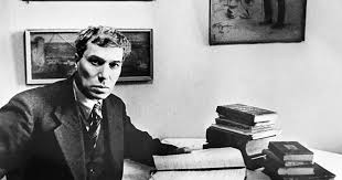 Boris Pasternak. <b>Winter</b> Night. Translated by Maya Jouravel