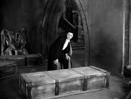 tod browning s dracula can t compete its own legacy luddite stoker himself was obsessed the story of the wandering jew a friend described it as one of bram s pet themes