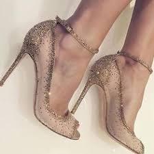 обувь: лучшие изображения (144) | Обувь, Каблуки и Туфли
