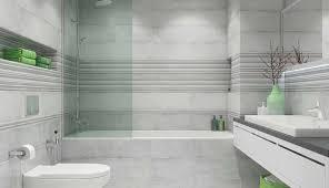 Cersanit <b>Navi</b> купить по цене 709 руб.  Плитка для ванной ...