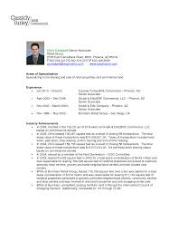 sales retail resume   resume examples for sales associate happytom co