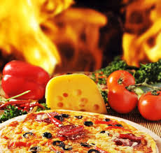 star pizza order food online reviews pizza barnum star pizza order food online 12 reviews pizza 1101 barnum ave stratford ct photos phone number menu yelp