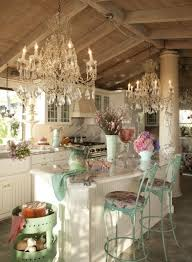 kitchenawesome country chic kitchen decor style best shabby chic kitchen decor with nice elegant awesome shabby chic style
