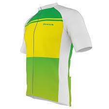 Athelite <b>Women</b> Weekender <b>Cycling Jersey</b>- <b>Sublimated</b> Uniforms ...