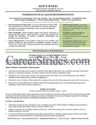 analyst  click here to   this  s professional resume    resume examples outsides sales resume example for pharmaceutical sales representative with professional experience as medical