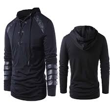 <b>Medieval Adult Men</b> Middle Age Renaissance Knight Solider Armor ...