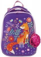 <b>Школьные рюкзаки</b> и ранцы <b>Brauberg</b> - каталог цен, где купить в ...
