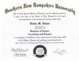 mba degree degreeukblogspotcom
