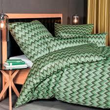 Комплект постельного белья 2-спальный Janine Messina ...