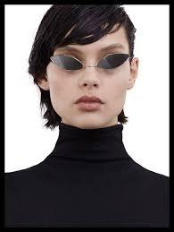 <b>Acne Studios</b> – Shop Women's Ready-to-wear, accessories, shoes ...