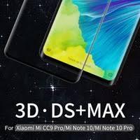 For Xiaomi <b>Poco X3</b> NFC F3 Mi 9 Mi9 SE Mi8 Mi8 SE - Shop Cheap ...