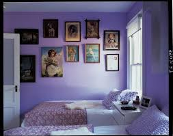 Silver And Purple Bedroom Bedroom Design Cool Purple Bedroom Ideas For Teenage Girls With