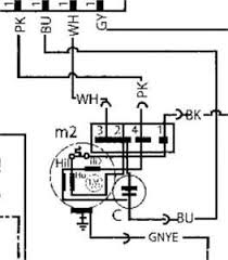 12 volt trailer plug wiring 12 free image about wiring diagram on simple 12 volt trailer wiring diagram