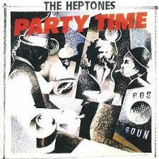 <b>Party</b> Time (The <b>Heptones</b> album) - Wikipedia