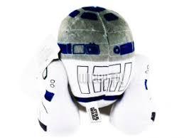 <b>Игрушка Star Wars R2D2</b> 18cm F22821