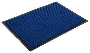 Купить <b>коврик</b> придверный <b>Vortex Samba</b> Дом 22410, цены в ...