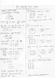resume preparation sheet customer service resume example resume preparation sheet how to make a personal data sheet sample wikihow geometry preparations click