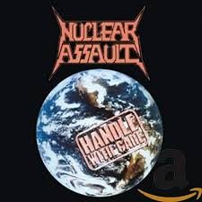 <b>Handle</b> With Care: Amazon.co.uk: Music