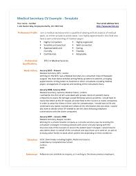 sample of secretary resume rhce resume sample example of resume secretary resume no experience cover letter for legal secretary resume sle no experience secretary