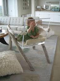 love acryliclucite furniture acrylic lucite furniture
