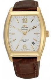 Мужские наручные механические <b>часы Orient ERAE006W</b> с ...