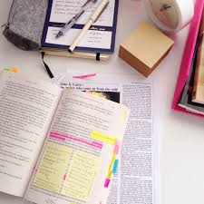 best ideas about study bullets notebooks and 22 best ideas about study bullets notebooks and work hard