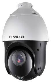 STAR 215 (ver.1260) Novicam видеокамера <b>уличная</b> вспогодная ...