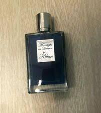 Heavenly Fragrances - огромный выбор по лучшим ценам | eBay