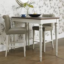 Kitchen Bar Table And Stools Breakfast Bar And Stools Bar Stools Kitchen Stools On Sale