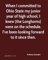 junior year quotes quotesgram follow us