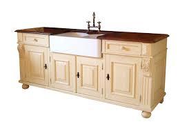 sink cabinet great base sorry akurum owners ikea sektion sink base cabinet