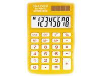 <b>Калькуляторы</b> — купить на Яндекс.Маркете