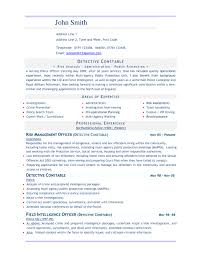 resume format in word resume examples 2017 tags resume templates for word 2007 resume format for freshers in word resume format freshers ms word