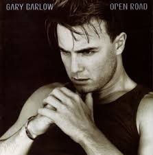 <b>Open</b> Road (<b>Gary Barlow</b> album) - Wikipedia