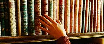 Resultado de imagen para elegir libro