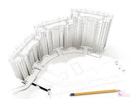 architectural design home decoration ideas startup office design dental office design ideas designer architect office supplies