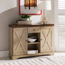 white sideboards buffets you ll love wayfair quick view