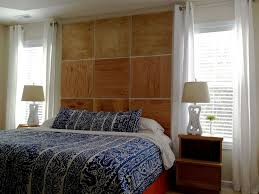 bedroom large size wonderful cheap king size headboard ideas with diy outstanding also queen bedroom large size wonderful