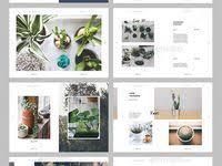 Design: лучшие изображения (351) в 2019 г. | Дизайн ...