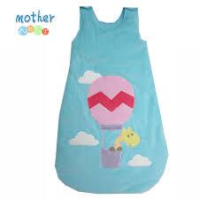 Интернет-магазин <b>Спальный мешок для новорожденных</b> ...