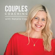 Couples Coaching with Natalie Clay